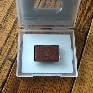 Mary Kay Mineral Eye Color - Copper Glow